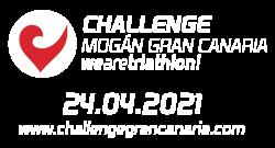 Challenge Mogán Gran Canaria 2021