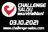 challenge-salou-2021