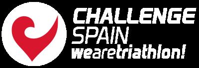 logo-ch-spain