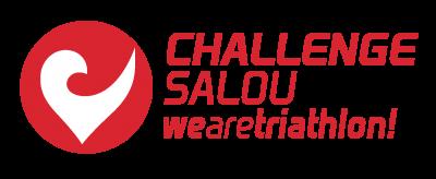 logo_challenge_salou-01